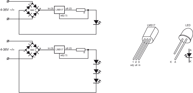 Diy Variable Power Supply Ac Dc in addition En as well Multiple Motor H Bridge additionally Rectifier Circuits also En index. on bridge diode power supply